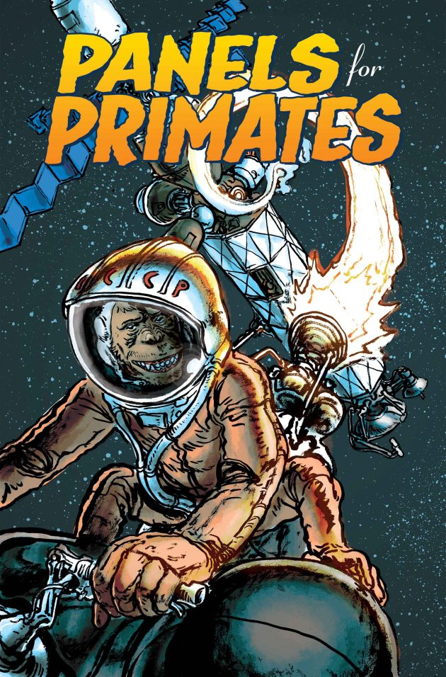 Panels_For_Primates-1