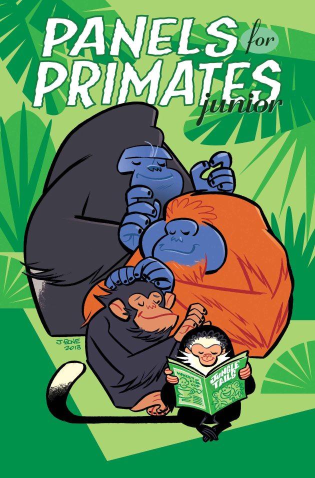 Panels_For_Primates_Junior-1