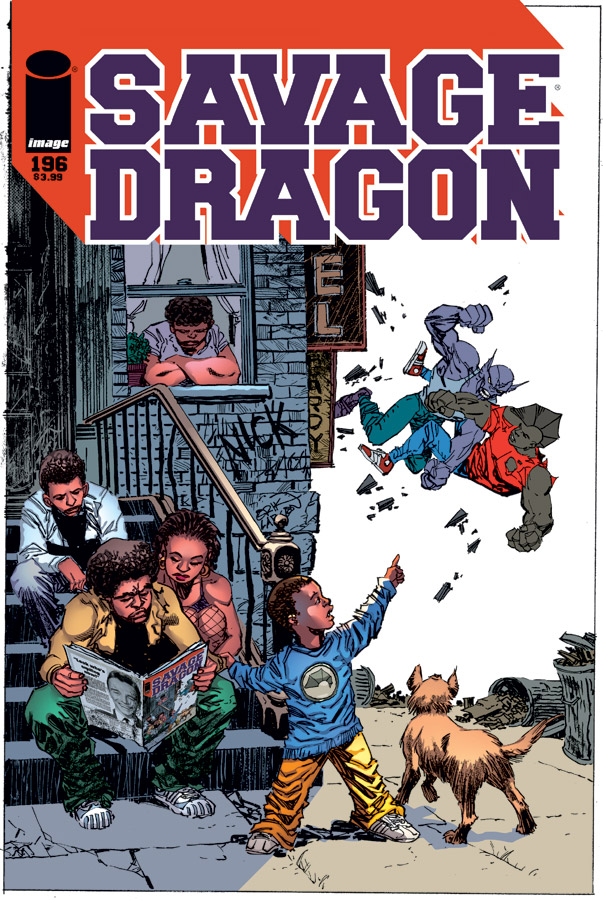 savage-dragon-196