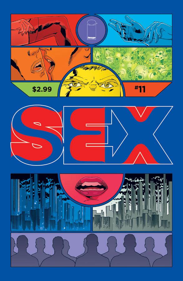 sex-11