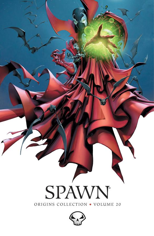 spawn-vol20