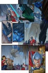 Thor_God_of_Thunder_16_Preview_2