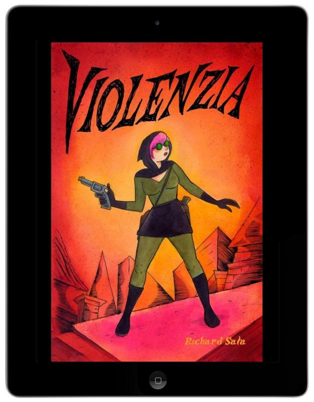 violenzia_comixology_ipad