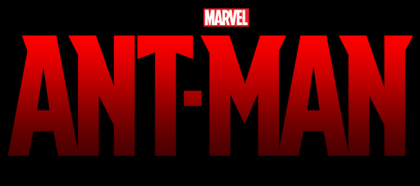 ant-man featued