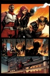 Avengers_World_1_Preview_2