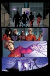 Avengers_World_1_Preview_3