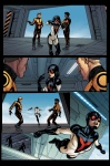 Avengers_World_1_Preview_4