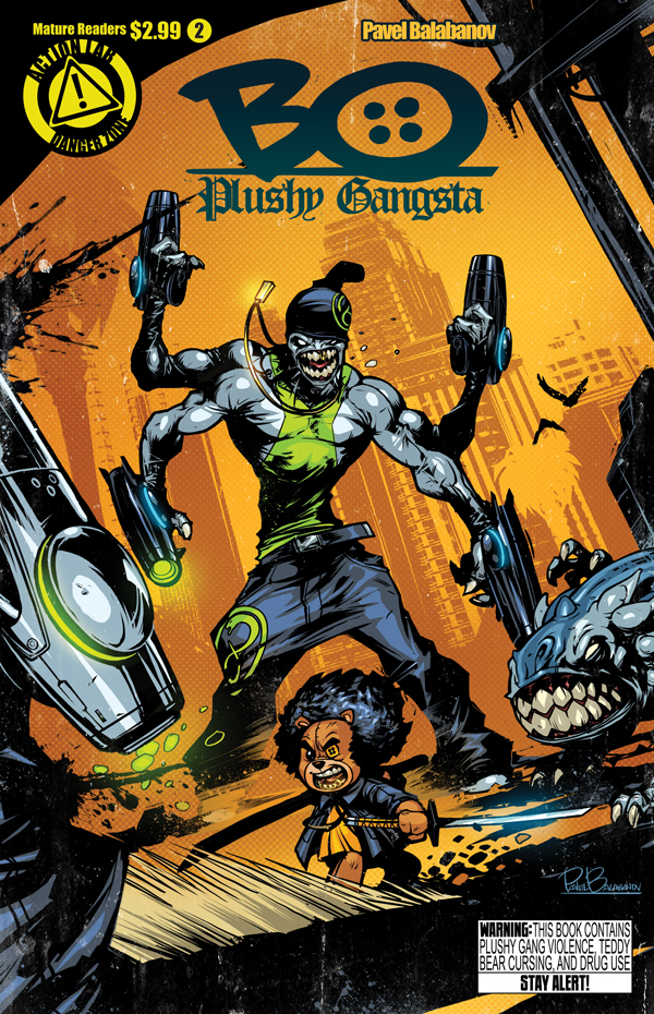 BoPlushyGangsta_issue2_cover_regular_solicit