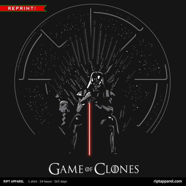 game-of-clones-reprint-detail_15967