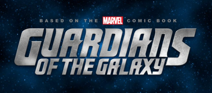 guardians of the galaxy movie featured