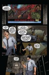 HellraiserDarkwatch_11_rev_Page_3