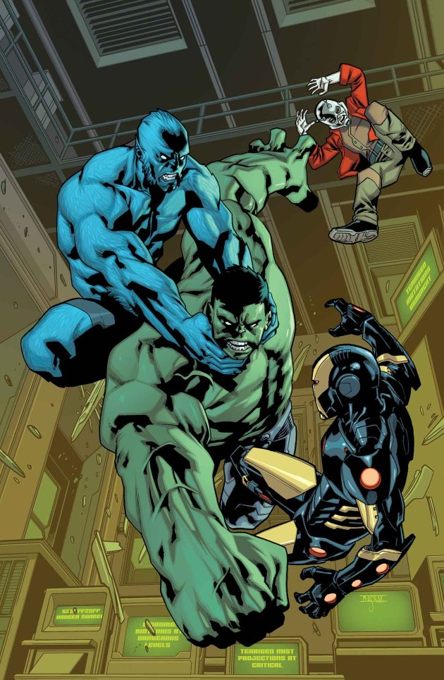Indestructible_Hulk_18.INH_Cover
