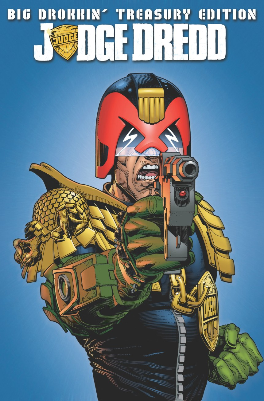 JudgeDredd_Treasury