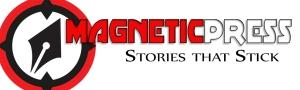 MagneticPress-banner