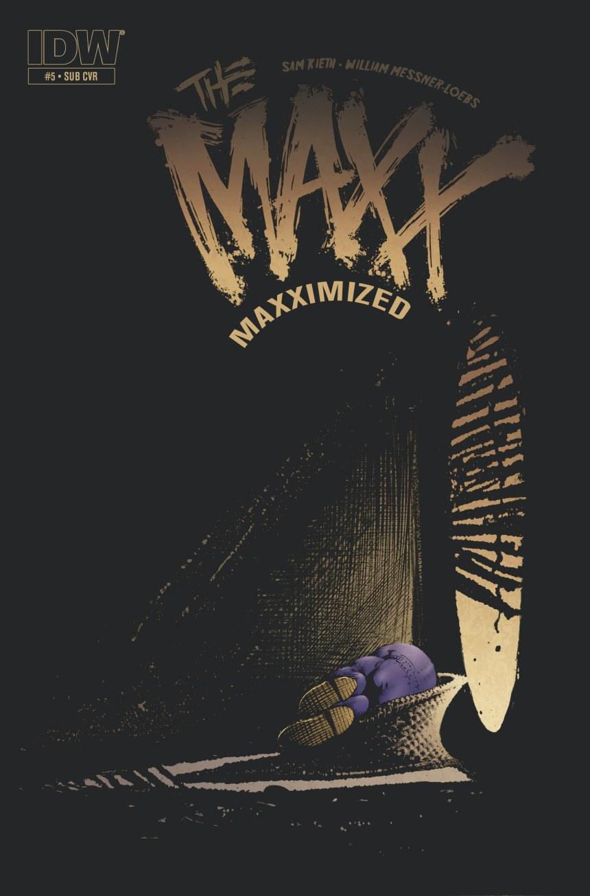 Maxx05_cvrSUB