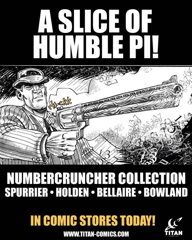 Numbercruncher-viral-pie