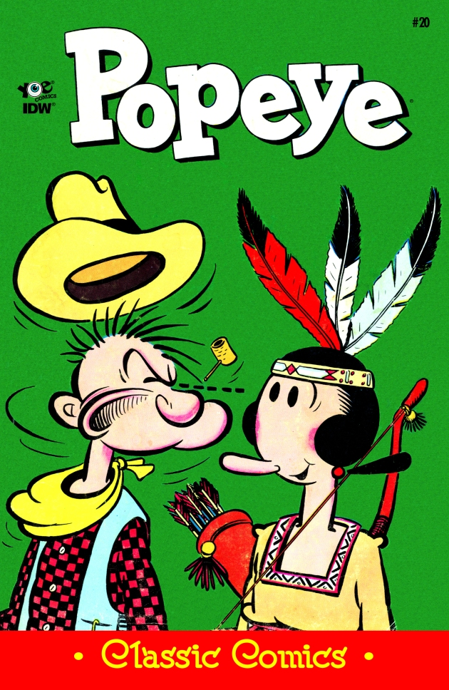 Popeye_Classic_20