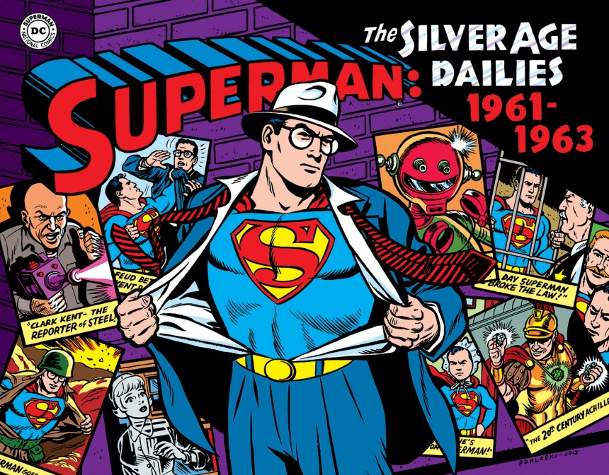 SupermanSilverDailies2