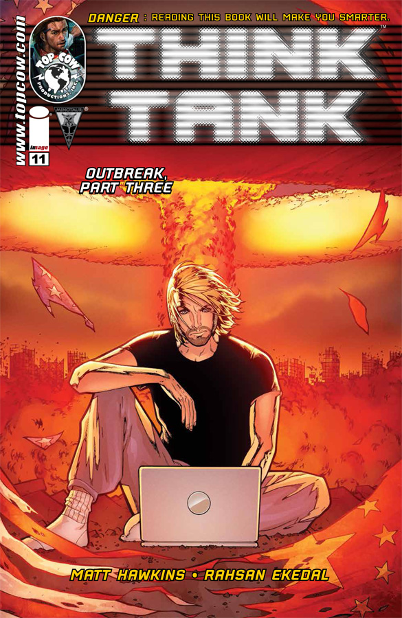 thinktank11_cover