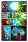 Thor_God_of_Thunder_17_Preview_2