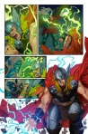 Thor_God_of_Thunder_17_Preview_3