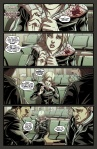 witchblade171_p1