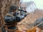 WSniper1