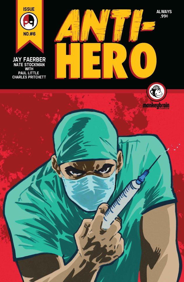 Anti-Hero_06-1