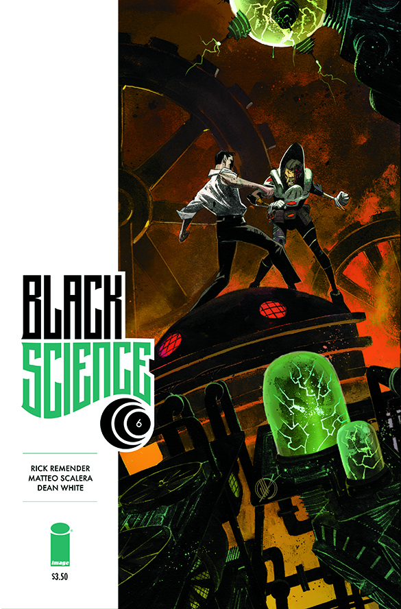 blackscience_6