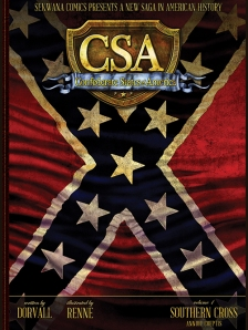 CSA-Southern-Cross_CoverBig