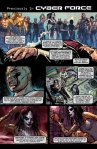 cyberforce08-pg1