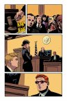 Daredevil_36_Preview_2