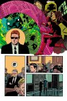 Daredevil_36_Preview_3