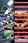 Fantastic_Four_1_Preview_3