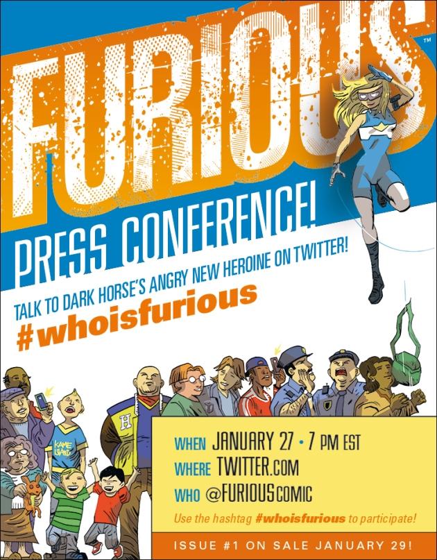 furio_press_con_teaser
