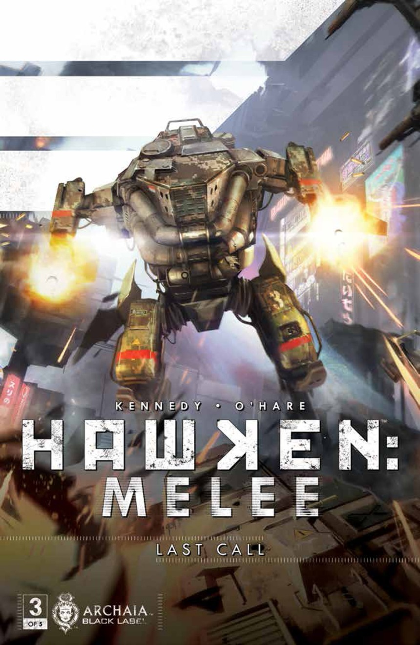 HawkenMelee_03_rev_Page_1