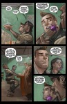 HawkenMelee_03_rev_Page_4