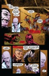 HellraiserDarkWatch_12_rev_Page_3
