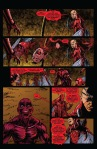 HellraiserDarkWatch_12_rev_Page_5
