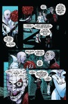 HellraiserDarkWatch_12_rev_Page_7