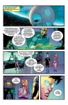 Invincible108-pg1