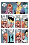 Invincible108-pg2