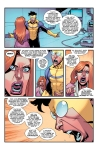 Invincible108-pg3