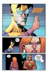 Invincible108-pg4