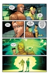Invincible108-pg5