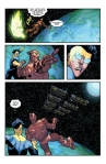 Invincible108-pg6