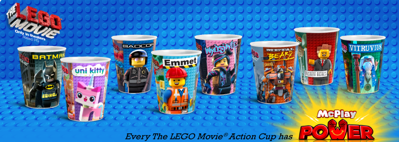 lego_movie_action_cup