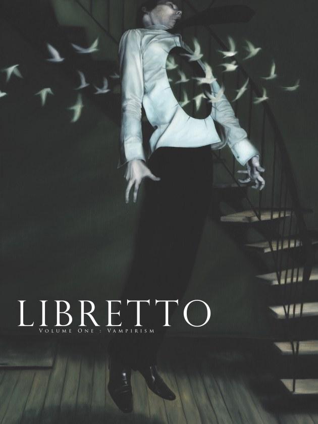LIBRETTO 1-cover