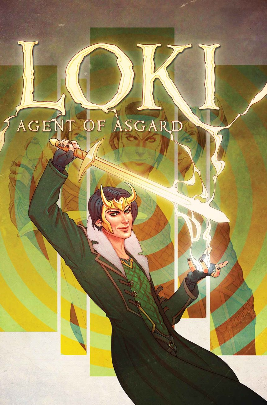 Loki_Agent_of_Asgard_1_Cover