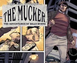 Mucker Title